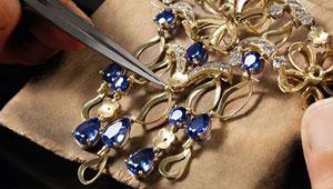 Fine Art, Jewellery & Specie